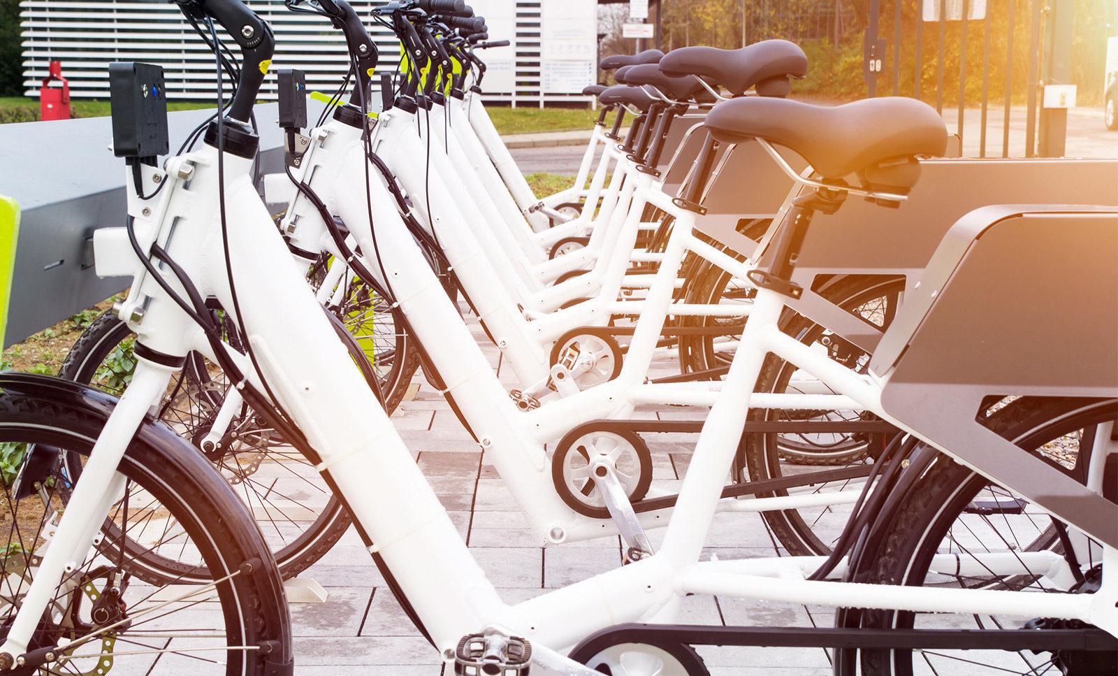 ADAC Stiftung unterstützt Verkehrswende